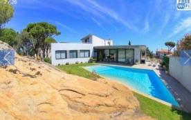 Villa CV KEN