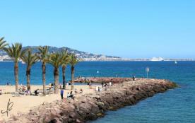 Côte d'Azur - Mandelieu