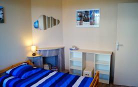 Chambre N°2 (bis)