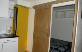 appartement N°11