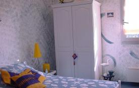 Apartment à LE POULIGUEN