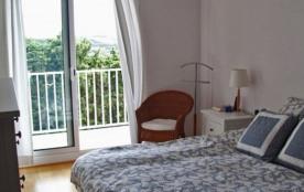 House in Sant Andreu Llavaneres 103970