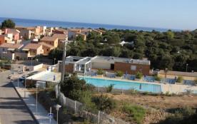Résidence-Club les Villas Bel Godère
