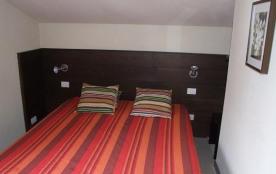 Appartement duplex 4 pièces 8 personnes (114)