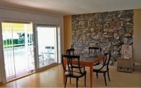 Apartment in S. Vicenc d´Montalt - 103960