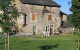 Detached House à COMPS LA GRAND VILLE