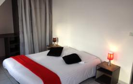 Appartement 2 personnes centre-ville Alençon