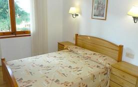 API-1-20-15105 - Apartament Isern Dalt