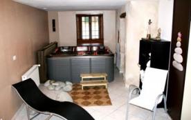Gîte Saint Vincent - Premeaux-Prissey