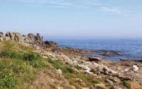 Location Vacances - Plobannalec-Lesconil - FBF536