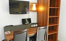 Appartement pour 1 personnes à Aix en Provence