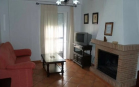 Apartment in Grazalema, Cadiz 103604