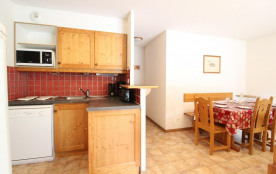 Appartement 3 pièces 7 personnes (B42)