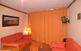 Appartement 2 pièces 5 personnes (1013)