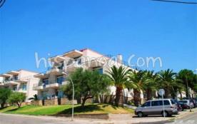 Ces logements sur la Costa Brava comprennent 2 c