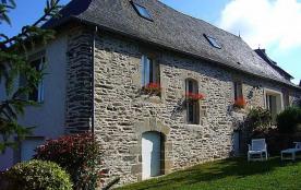 Detached House à SAINT HILAIRE PEYROUX