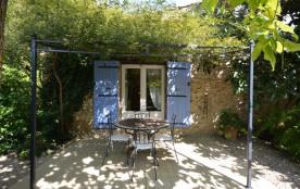 Gîtes de France Mimosa