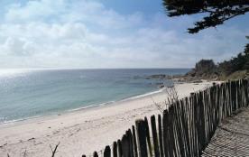 Location Vacances - Fouesnant ~ Begmeil - FBF297