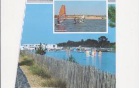 centre nautique & sport