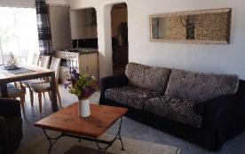 Apartment à MALLEFOUGASSE AUGES
