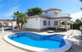 Villa 709DOR-072
