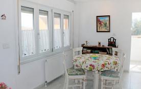 Appartement pour 3 personnes à La Nucia