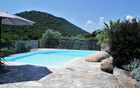 Villa Casadoro