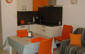 La Trinité-sur-Mer - Appartement entièrement rénové.