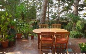 Location appartement sur Costa Brava - proche plage | md pins14