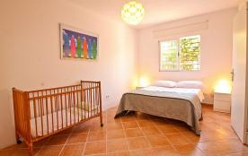 Maison pour 6 personnes à Port d'Alcúdia