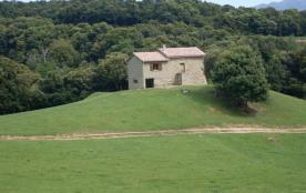 Detached House à GROSSETO PRUGNA