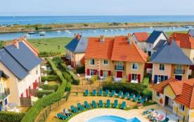 Pierre & Vacances, Port Guillaume - Appartement 2 pièces 4 personnes Standard