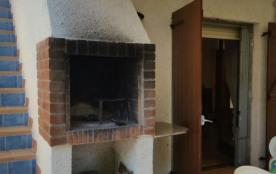 API-1-20-31901 - Villa Balaguer