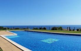 Superbe villa Pour 7 personnes tout confort