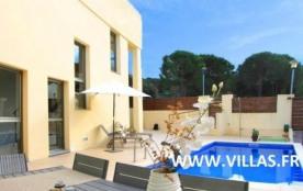 Villa CV ARDE