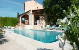 Location de vacances à Peymeinade, Alpes-Maritimes, Provence-Alpes-Côte d'Azur, France