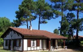 Maison au village réf 0014