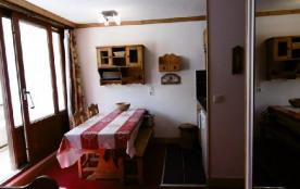 Studio 4 personnes (42)