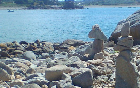 l'ile Grande