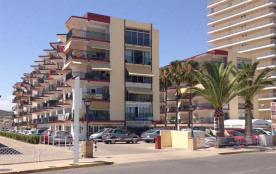 Apartment à PENISCOLA