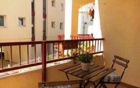Vacances Location 0 Maeva 1-2