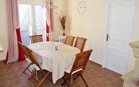 Maison pour 4 personnes à Lorgues
