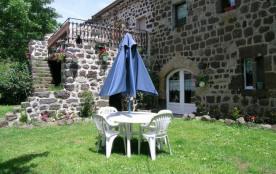 Gîtes de France Montlaur