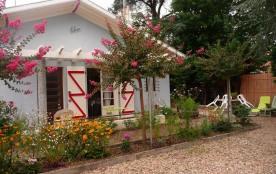Villa à TARNOS PLAGE