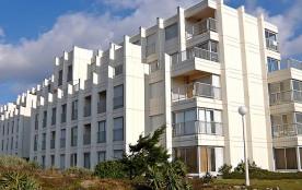 Appartement pour 1 personnes à Soulac
