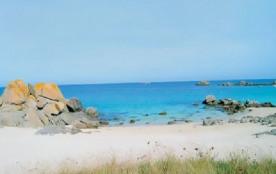 Location Vacances - Cléder - FBF156