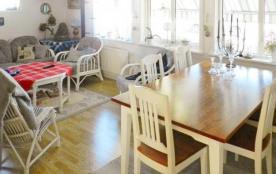 Maison pour 4 personnes à Lysekil