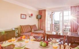 Résidence Le Domaine de Gascogne - Appartement 2/3 pièces 5/6 personnes Standard