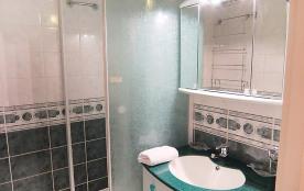 Appartement pour 2 personnes à Paris/Vanves