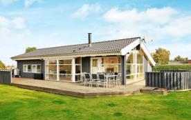 Maison pour 5 personnes à Otterup